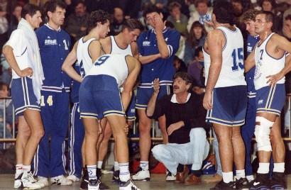 L'historique du basket  à Quincié-en-Beaujolais Tmort1993bis