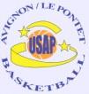Union Sportive Avignon Le Pontet